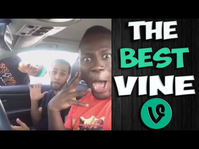✔ The Best Vine 2015 Part 13 Vine Compilation - Самые Лучшие Vine Приколы (13 ВЫПУСК)