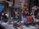 Michael Jackson - Moonwalker Part 1 - HQ