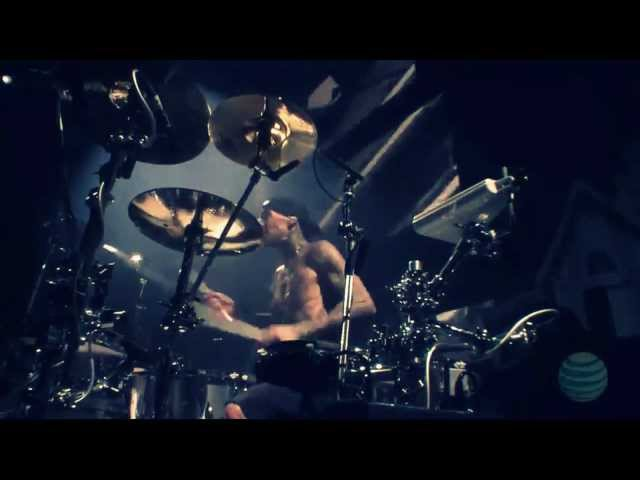 Blink 182 - What's My Age Again (Live Las Vegas - Pro Shot HD)