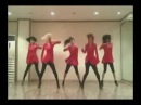 BLACK QUEEN - Beyonce (Ring The Alarm , Video phone, Diva)