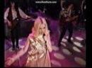 Натали - Полный концерт 1998