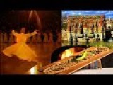 Konya.TURKEY. Путешествие на восток. Конья - религиозный и культурный центр Турции. Konya.