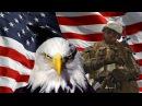 AMERICA,FUCK YEAH!! - ARMA 3