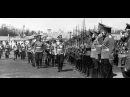 Специальный репортаж объясняющий почему произошла революция 1917 г и 1991 г