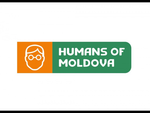 1Humans of Moldova | Mihail Muhin