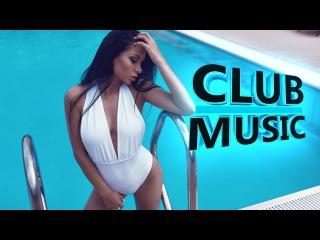 Новинки клубной танцевальной музыки 2016 (Слушать треки это лучше чем смотреть порно видео смотря смотреть онлайн русское бесплатно фильмы скачать ролики зрелых секс hd мама)