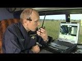 2014 Новости сегодня - На охоту с браконьерами выходят беспилотники