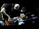 (Offical Video) Hotel California - Eagles [ NBC TV - High Quality ]