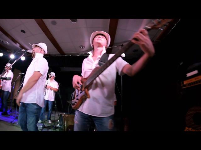 Muchachos Band - La Bamba