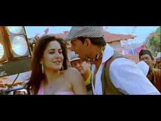 Bade Dilwala - Tees Maar Khan (2010) *HD* *BluRay* Music Videos