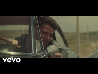 Dani Martin - Las Ganas (Official Video)
