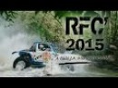 RFC 2015 - OFFICIAL Trailer