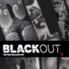 BLACKOUT tattoo collective