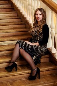 Нора Чепрасова