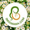 Смолмама | Родители Смоленска