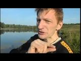 Не удачная рыбалка на карася село Урман Иглинский район республика Башкортостан