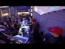 NAMM Show 2016 DJ Q-Bert, DJ Shortkut  DJ D Styles (ISP)