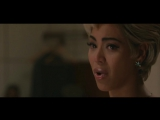Cadillac Records - Beyonce  - I'd Rather Go Blind