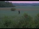 """А. Тарковский """"Зеркало"""" (стихотворение Арсения Тарковского """"Первые свидания"""")"""