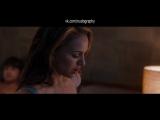 """Попка Натали Портман (Natalie Portman) в фильме """"Больше чем секс"""" (No Strings Attached, 2010, Айвен Райтман)"""