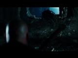 КиноМомент. Вин Дизель VS Страж (Последний охотник на ведьм).