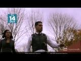 Промо + Ссылка на 1 сезон 10 серия - Особое мнение / Minority Report