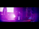 Саша Чест feat. Тимати - Лучший друг (Премьера кли - 1080P HD
