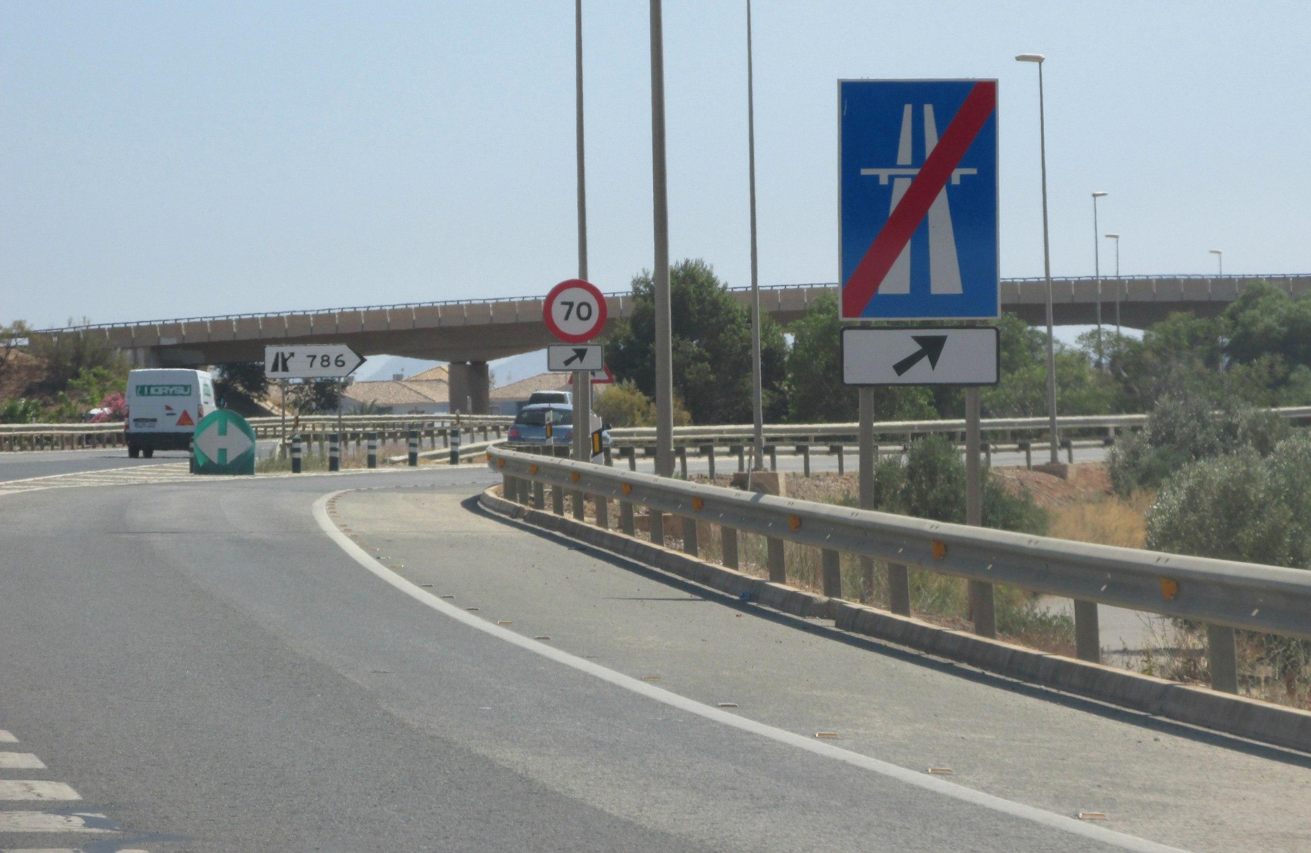 остановка под знаком остановка запрещена для разворота