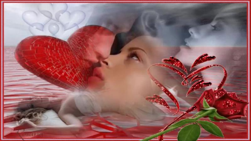 Марат нова — сладкая ягода песни про любовь  эльбрус джанмирзоев моя любовь.