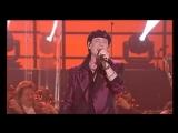Концерт Скорпионс в Риге 22 февраля....