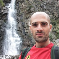 Sairab Pershanov