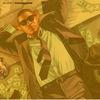 Money&Game