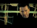 клип Modern Talking - You Are Not Alone (1999) HD