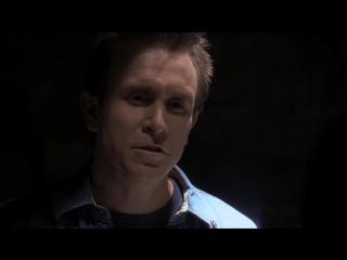 Говорящая с призраками 2 сезон 16 серия
