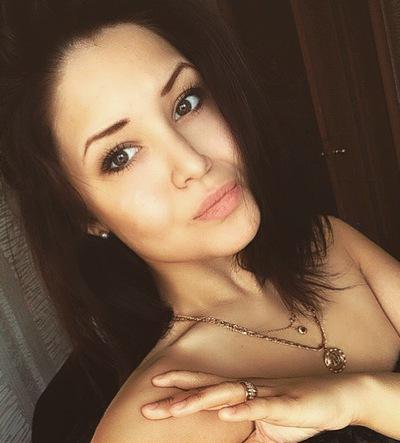 Инна Дементьева