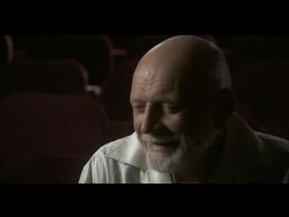 Сериал на иврите Дотянуться рукой (2006) מרחק נגיעה За кулисами