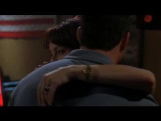 Одинокие сердца 2 сезон | 19 серия | The.O.C.S02E19.The Rager