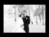 Слайд-шоу Алмаз и Диляра 20.02.2016