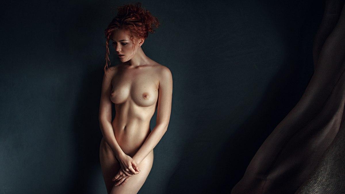 Фотографии эротика ню понравилось