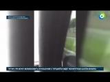 Безумные гонки на Gelandewagen: полиция преследовала «золотую молодежь» пять часов