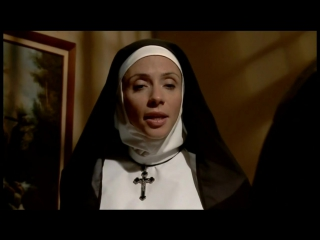 Горячие монашки порно смотреть онлайн фотоография