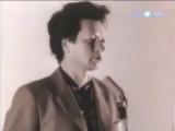 Единственная сохранившаяся запись с Леонидом Быковым о фильме