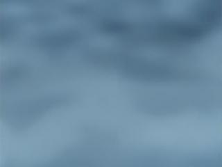 Ella_Hum_Bleach - 177 - The Reversal Of Rukia! The Rampaging Blade [480p] [h