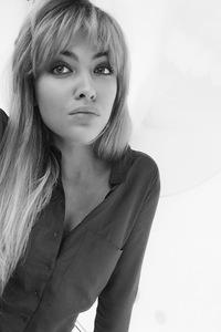 Олеся Сушко