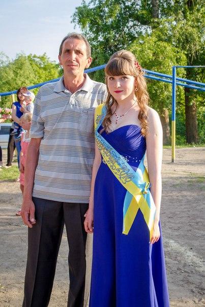 Катя Юнко   Тернополь