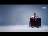 Сергеич - Самая проигрышная песня для Евровидения