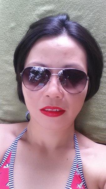 Фото №424232966 со страницы Sumalee Sawangwong