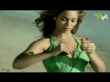 Naughty Boy ft Beyonce, Arrow - Runnin' (Dj Aron Club Mix)