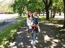 Кристина Гвоздинская фото #27