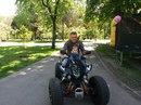Кристина Гвоздинская фото #25